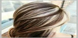 أفضل وقت لصبغ الشعر حسب أيام الأسبوع ودورة القمر المرسال