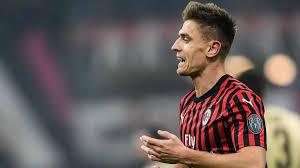 Goal e assist in Coppa Italia: sicuri che Piatek non serva ...