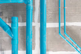 Schedule 40 Pvc Pipe Flow Chart The Difference Between Schedule 40 And Schedule 80 Pvc