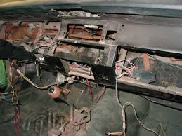 69 charger fuse box 69 auto wiring diagram database anyone have a pic of their glove box and fuse block door on 69 charger fuse