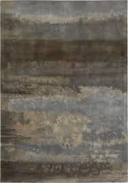 calvin klein rugs  ck rugs  top designer rugs
