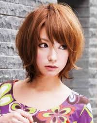 Japan Women Hair Style pictures of cute japanese hairstyle for women 2798 by wearticles.com