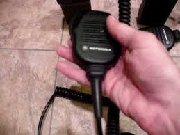 motorola 53724. motorola jedi remote speaker microphones for mts, mtx, mt xts, jt \u0026 ef johnson 5100 series radios 53724