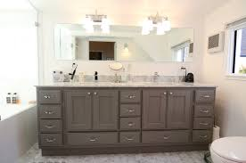 Bathroom Remodel San Francisco Model Cool Decorating Ideas
