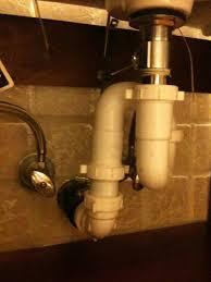 medium image for terrific cool bathtub 49 sink trap bathtub p trap diagram