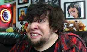 Image result for jontron