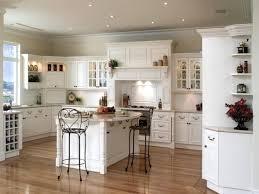 Western Style Kitchen Cabinets Kitchen Country Western Kitchen Ideas Flatware Refrigerators
