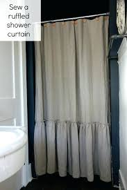 curtains shower length 84 beautiful standard shower curtain sizes normal size curtains window treatments shower curtain dimensions standard curtains
