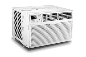 window air conditioners 8 000 btu window ac