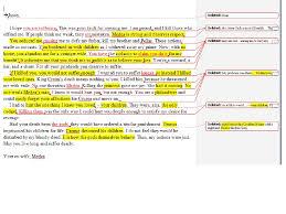 medea essay  oglasi coessays revenge medea essay topicsmedea essay