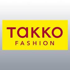Takko filialen öffnungszeiten