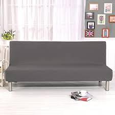 folding stretch sofa slipcover