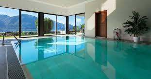 indoor pool. Unique Pool Intended Indoor Pool T