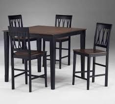 Walmart Kitchen Island Table Table Kitchen Walmart
