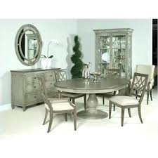 round counter height dining table counter height dining table square round pedestal counter height dining table