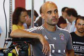 Pep Guardiola: Latest Rumours, News, Speculation Around Bayern Munich  Manager | Bleacher Report | Latest News, Videos and Highlights