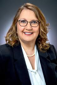 Monica Smith, LCSW – Mental Health Therapist | NGPG Behavioral Health
