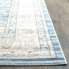 silver area rugs s silver area rugs canada