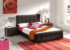 Quality Bedroom Furniture Manufacturers Top Bedroom Furniture Manufacturers Best Bedroom Ideas 2017