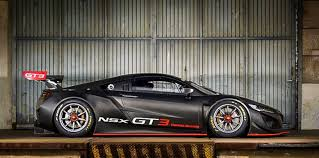2018 honda nsx price.  honda honda europe says an initial batch of 12 nsx gt3 cars will be produced in  time for the start 2018 race season with all engines to built  in honda nsx price