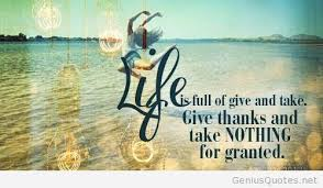 Thankfulness Quotes Magnificent Thankful Quotes With Images