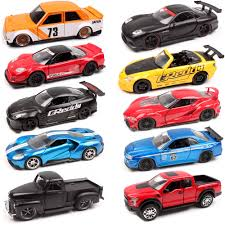 Special Offers <b>nissan skyline</b> toy cars ideas and get free shipping ...