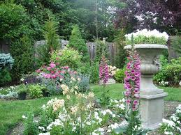 Small Picture 24 best English garden designs images on Pinterest Gardens