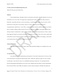 tax on fast food essay discursively