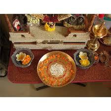indian housewarming party ideas pixshark com indian housewarming gift ideas indian housewarming gifts