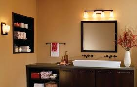 bathroom lighting rules. Bathroom Lighting Design Rules . I