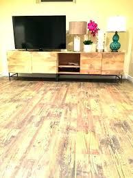 flooring calculator hardwood flooring installation flooring at vinyl linoleum flooring flooring installation hardwood flooring reviews