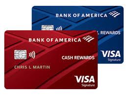 cash back credit cards cash rewards