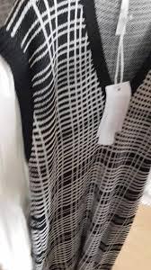 AMO LA ITALIA - Платье/<b>туника IMPERIAL</b> 30 evro🤩