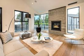 gas fireplace service cost gas fireplace insert average cost of gas fireplace repair