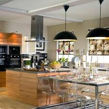 kitchen lighting fixture ideas. Best Kitchen Lighting Fixture Ideas Light Fixtures I . \