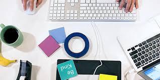 Designer Letter To A Junior Designer Built To Adapt