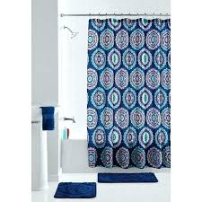 target shower curtain red shower curtains target large size of shower curtains shabby chic shower curtains