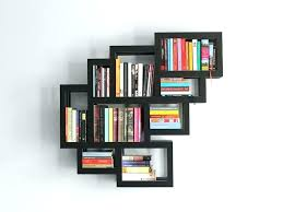 hanging wall book shelf wall hanging bookshelves hanging bookshelf designs hanging bookshelf designs and valiant hanging