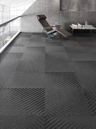 lovable commercial carpet squares best 25 commercial carpet tiles ideas on shaw