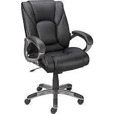 staple office chair. Staples Siddons Managers Chair Black Staple Office T