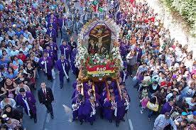 Resultado de imagen para tradición peru