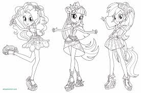Mlp Coloring Pages Eg Beautiful My Little Pony Coloring Books Lovely