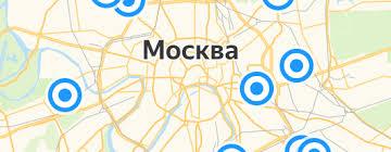 <b>полотенца бум</b>. <b>МЯГКИЙ ЗНАК</b> Mr. Big - Яндекс.Маркет