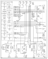 miata wiring diagram miata image wiring diagram 1997 miata radio wiring 1997 wiring diagrams on miata wiring diagram 1992