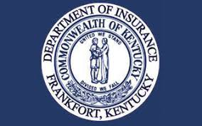 Tourist may know the state primarily for its renowned. Doi Division Of Insurance Fraud Investigation Works To Keep Kentucky Consumer Costs Low Lane Report Kentucky Business Economic News