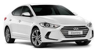hyundai elantra. Brilliant Hyundai From 23990 Drive Away With Auto Intended Hyundai Elantra L