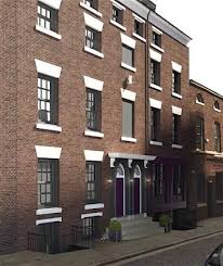 1 Bed Flat For Sale, York Street, Liverpool L1, With Price £130,000