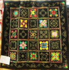 konza prairie quilters guild | Quilting | Pinterest | Primitive ... & konza prairie quilters guild | Quilting | Pinterest | Primitive quilts,  Applique quilts and Needlecrafts Adamdwight.com