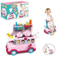 Baby Mall - Mẹ và Bé - Baby Floating Bắc... - Baby Mall - Mẹ và Bé - Baby  Floating Bắc Ninh