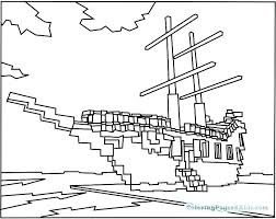 Minecraft Coloring Pages Creeper Face At Getdrawingscom Free For